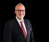 Dr. Dimitrios Tsantilas